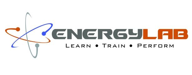 EnergyLab_FA_Edward