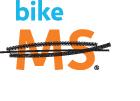 bikelogo