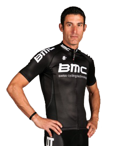Black-BMC-Kit-front-006